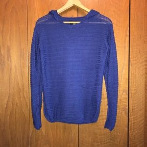 Wilfred Free knit sweater